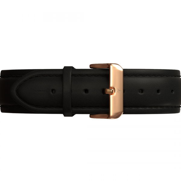 bracelet_black_gold