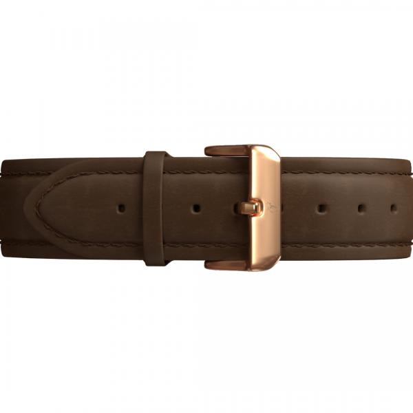 bracelet_brown_gold