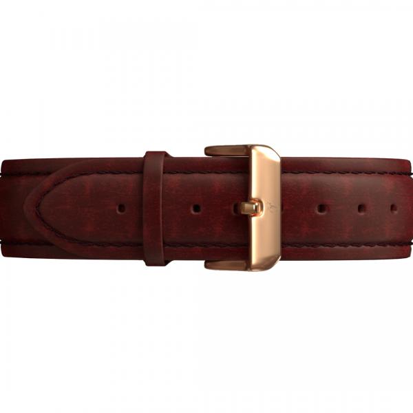 bracelet_red_gold