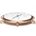 watchcase_gold_online