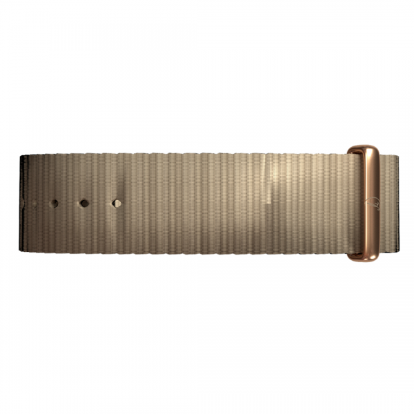 bracelet_beige_gold