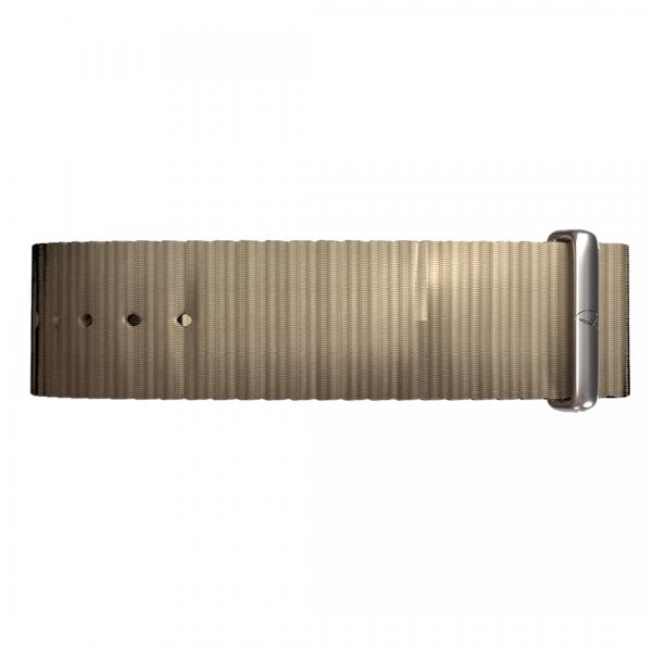 bracelet_beige_silver