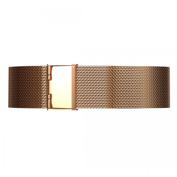 bracelet_mesh_gold