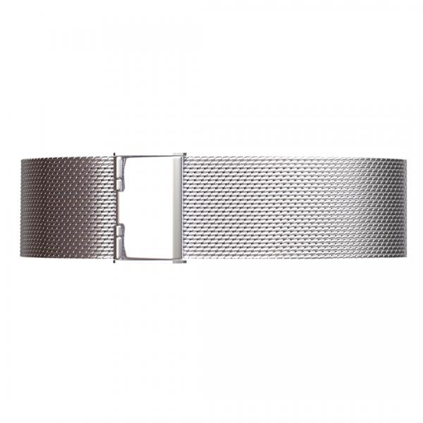 bracelet_mesh_silver