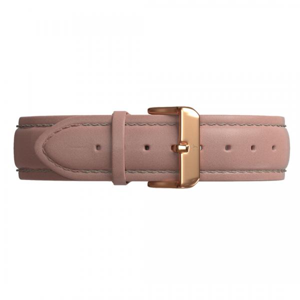 bracelet_rose_gold