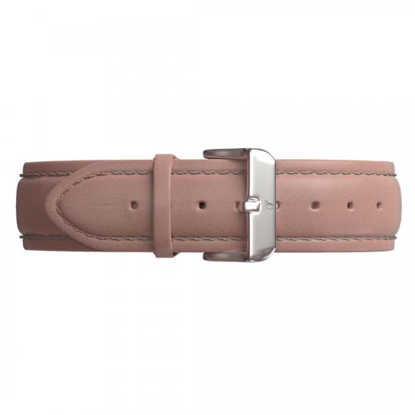 bracelet_rose_silver