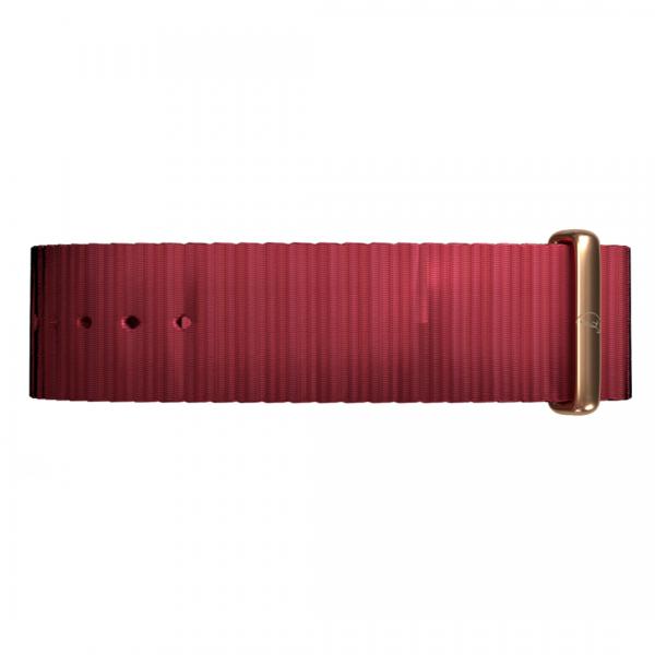 bracelet_winered_gold