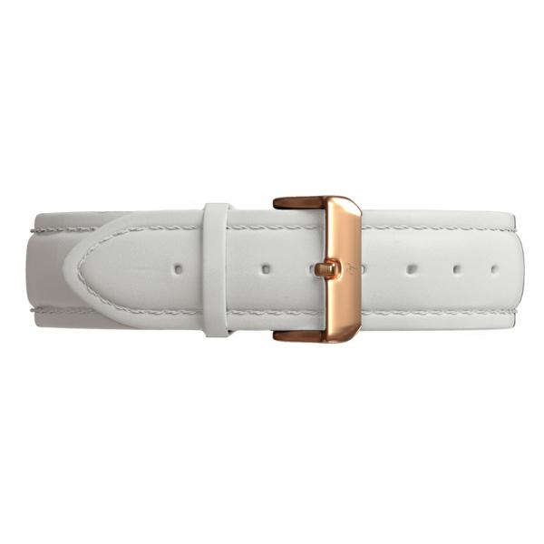 bracelet_white_gold